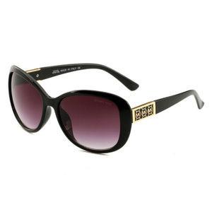Michael Kors Polarized Womens MK MK MK Sunglasses